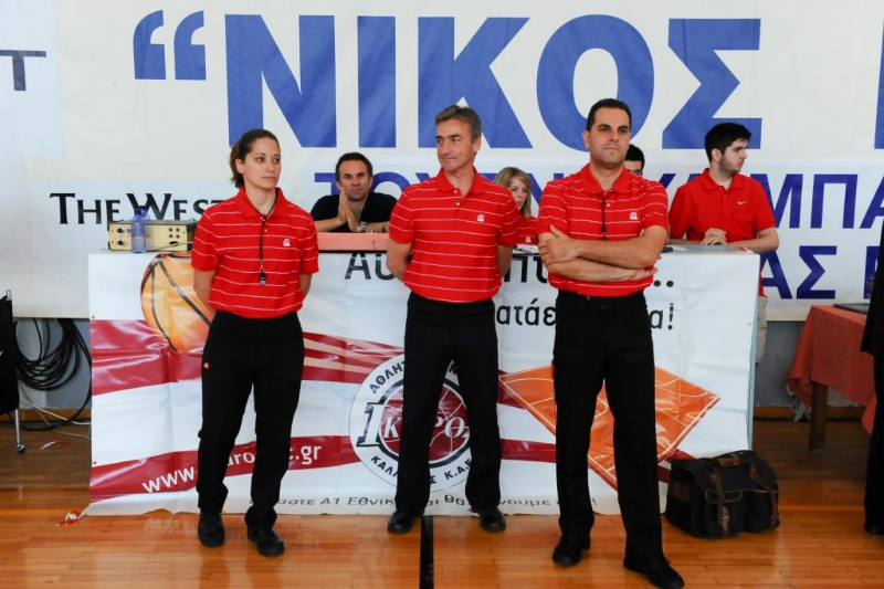 BASKETORAMA NIKOS GALIS-02