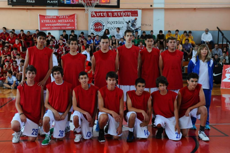 BASKETORAMA NIKOS GALIS-03
