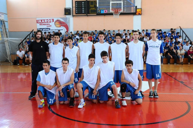 BASKETORAMA NIKOS GALIS-04