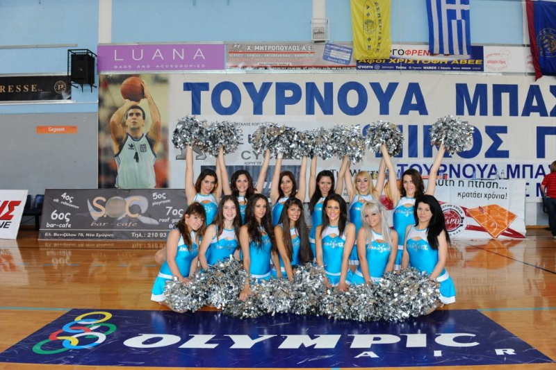 BASKETORAMA NIKOS GALIS-28