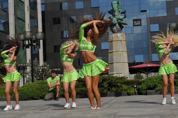 cosmote-event-222