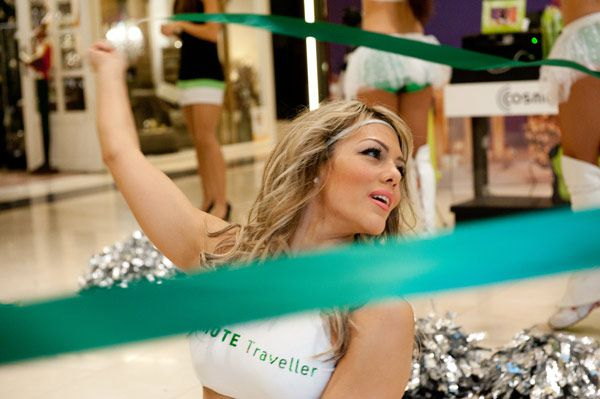 cosmote-event-093